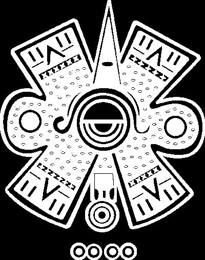 astk International